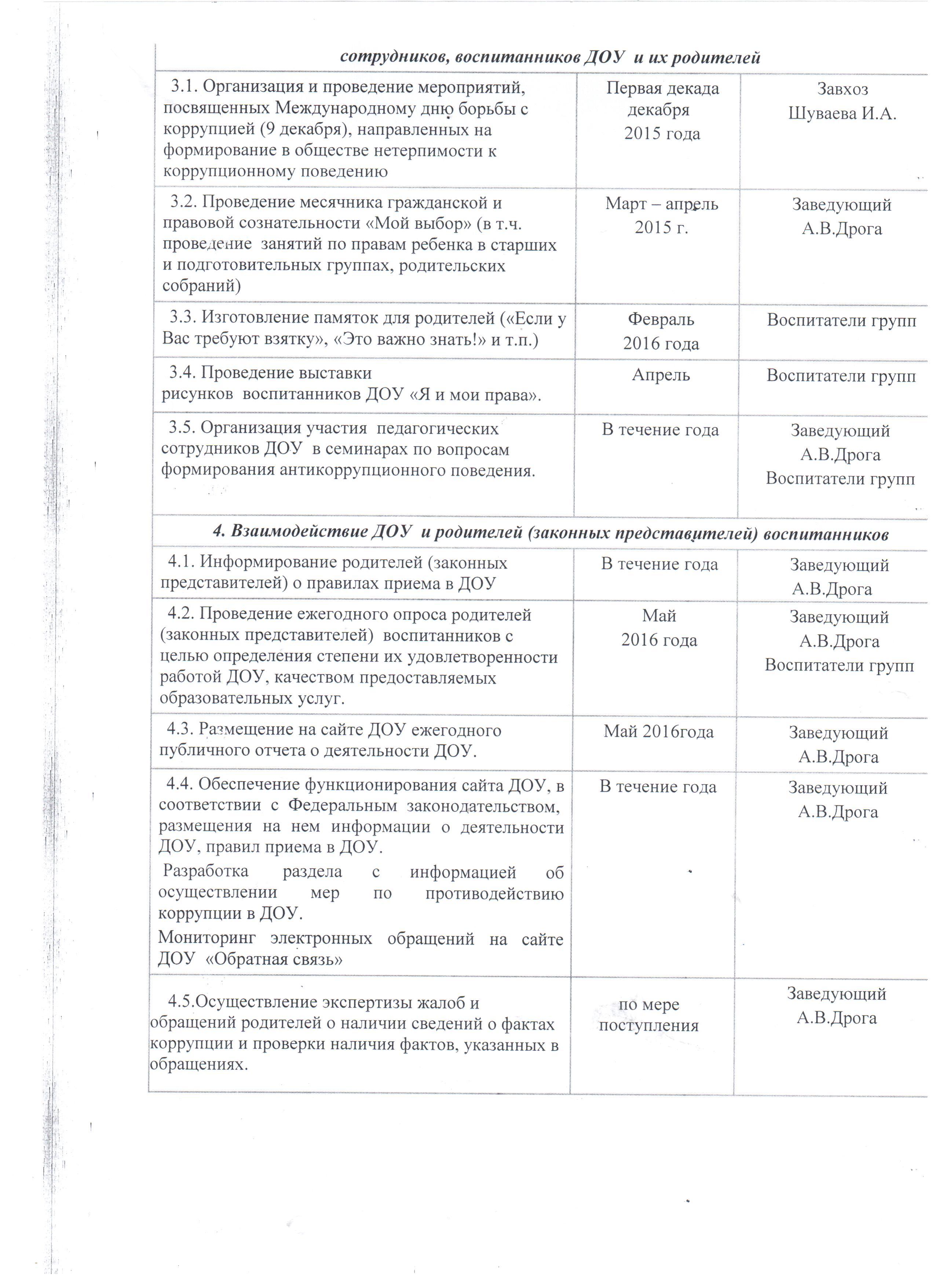 Колосок ответы 3-4 класс